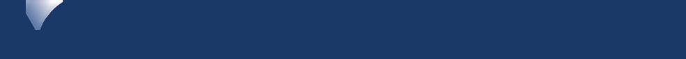 Veteran Sport Australia horizontal logo
