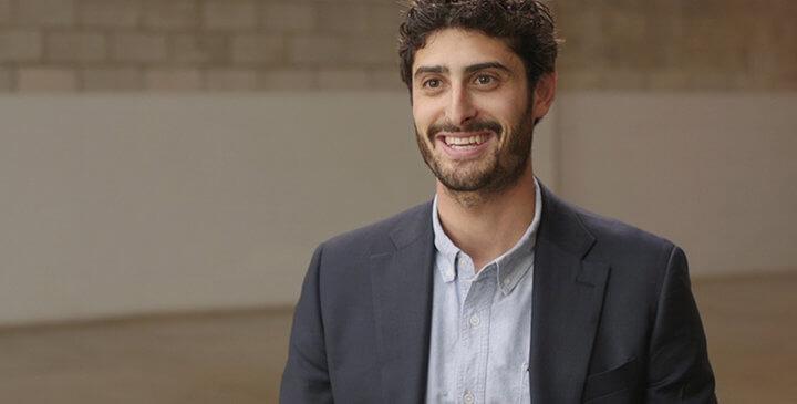 Simon Rosenbaum